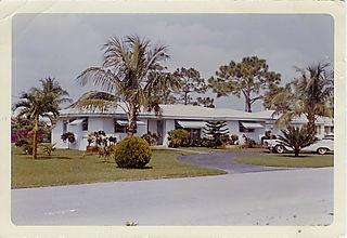 Florida 1959
