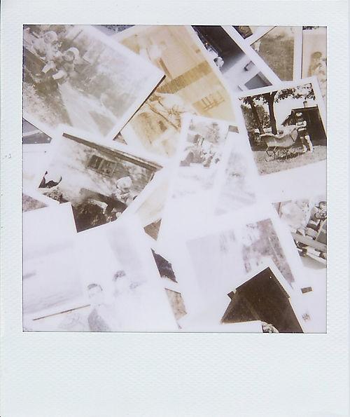 Photo of photos