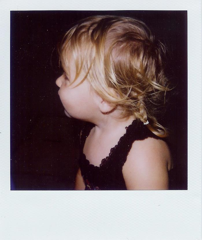 L braids