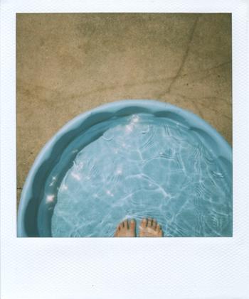 Summer_me