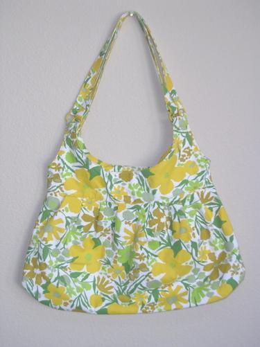 Green_yellow_bag
