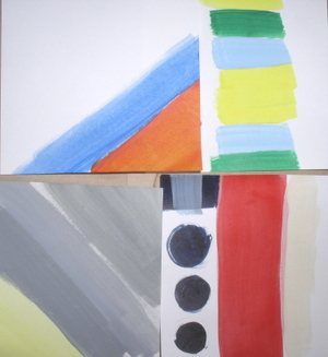 Color_challenge_paint_samples_3