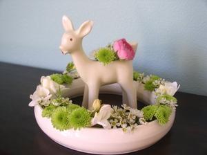 Ceramic_deer