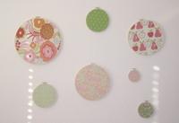 Olivias_fabric_circles_2