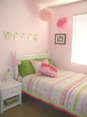 Olivias_new_room