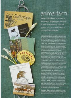 Animal_farm_calling_cards
