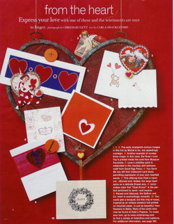 Valentines_day_calling_cards