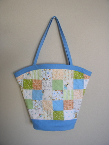 Felt_club_patchwork_bag_2