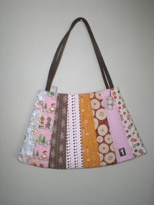 Felt_club_patchwork_purse