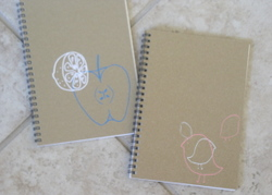 Silkscreened_notebooks
