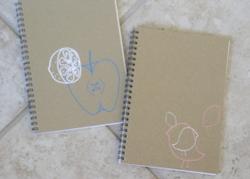 Silkscreened_notebooks