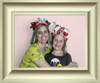 Mom_and_olivia_crown_in_frame