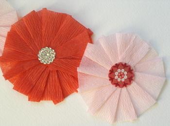 Crepe_paper_flowers