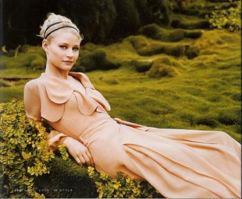 Emile_pretty_dress