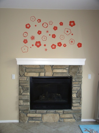 Flowers_fireplace_2