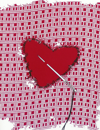 Binth_valentine