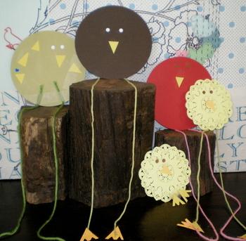 Birds_family