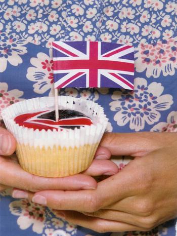 British_flag_boden