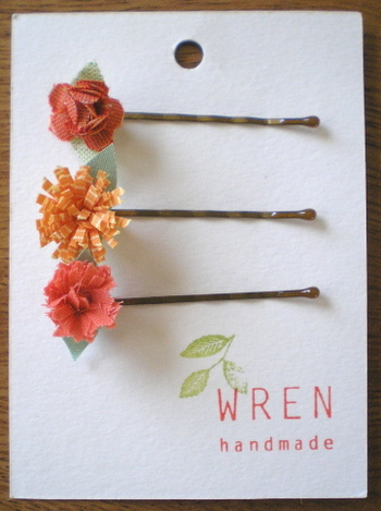 Fabric_bobby_pins