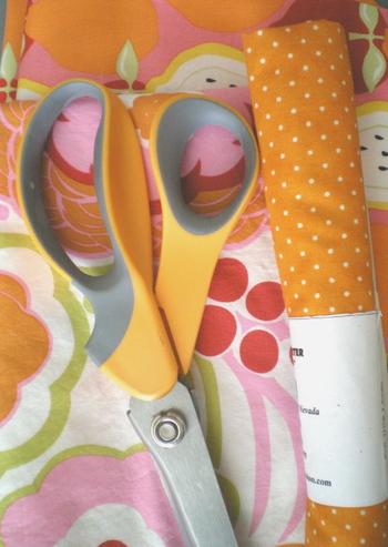 Scissors_fabric