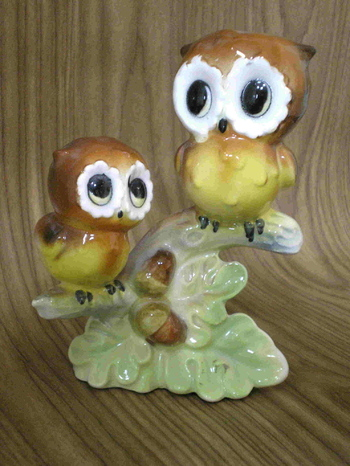 Sweet_owl_figurine_2