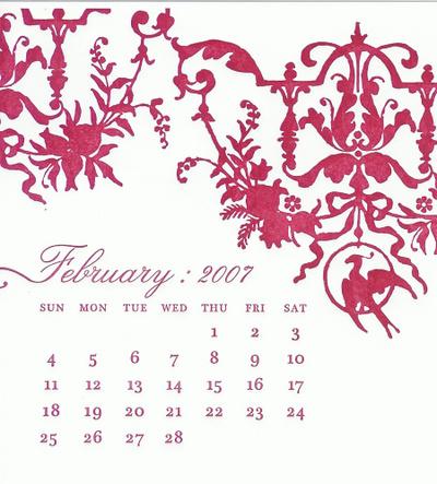 February_2