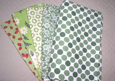Green_fabric_2