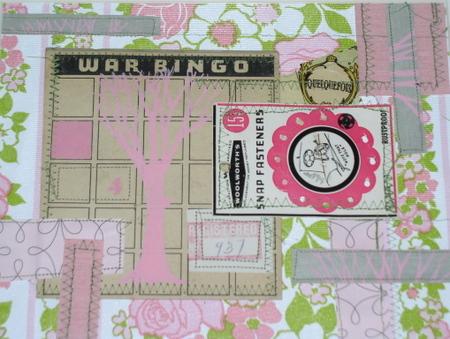 War_bingo_1
